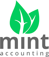 Mint Accounting - Accountants in Newmarket serving Cambridge, Newmarket and Bury St Edmunds